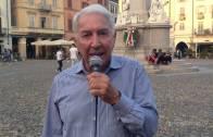 2 ottobre, Corteo Storico, Vercelli
