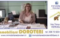 Immobiliare Doroteni – 3a puntata