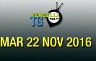 TG – Mar 22 Nov 2016