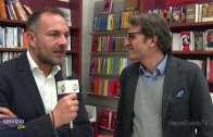 Filippo Zizzadoro, Gian Luca Marino – Capire gli altri in 5 secondi