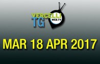 TG – Mar 18 Apr 2017