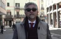 Educazione finanziaria al CIM di Vercelli