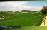 Elzioni 2017: monferrato casalese