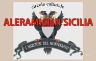 """Speciale """"Aleramici in Sicilia"""""""