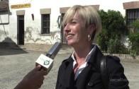Turismo scolastico nelle aziende agricole vercellesi
