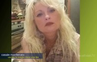 VIDEO – L'omicidio di Casale… e altra cronaca