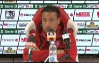 """""""Giocheremo nella metà campo della Pro Vercelli"""""""
