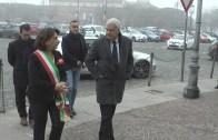 """NEWS dal Monferrato – """"Terza Conferenza Governativa sull'amianto"""" – 25 nov 2017"""