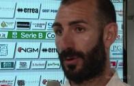 """Gianni Fabiano: """"…è stato un piacere tornare a Vercelli"""""""