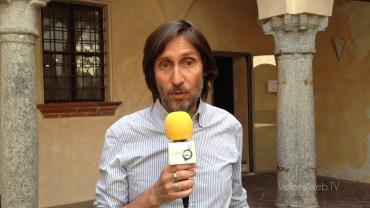 Scambialibri al Museo Leone di Vercelli, sabato 19 maggio