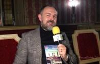 """Presentato """"Vercelli Misteriosa 2"""" di Gian Luca Marino"""