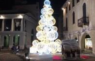 Vercelli: i primi appuntamenti per Natale