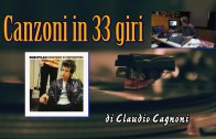 """Canzoni in 33 giri – puntata 04 – """"Highway 61 Revisited"""" Bob Dylan"""