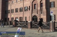 Vercelli: la Polizia arresta uno spacciatore in zona ex Montefibre