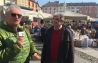 Corner 2018/2019, Pistoiese – Pro Vercelli 1-2