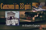 """Canzoni in 33 giri – puntata 09 – """"Collage"""" di Le Orme"""