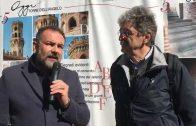 """Vercelli, 19 febbraio 1219"""