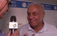 Amichevole: FC Pro Vercelli 1892 – Casale FBC 2-0