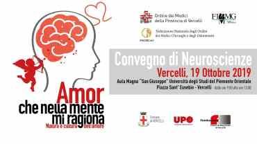convegnon-neuroscienze
