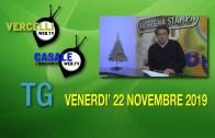 Vercelli e Gattinara: giornate di formazione per insegnanti