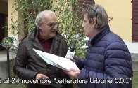 Vercelli: Letterature urbane 5.0.1