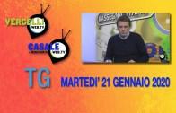 Gattinara: arriva lo sportello anti violenza