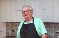 Oggi cucino io – puntata 26