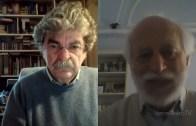 Skype interviste: Gabriele Bagnasco sui test sierologici