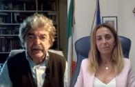 Parliamo di scuola e lavoro con l'assessore della Regione Piemonte Elena Chiorino
