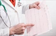 Regione Piemonte : firmato accordo con i medici di famiglia, per il tracciamento dei contagi