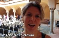 Vercelli: la Camerata Ducale al lavoro per il dopo emergenza coronavirus