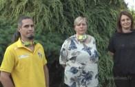 Hockey Vercelli: riparte il settore giovanile