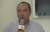 Pro Vercelli: il 5 agosto l'iscrizione al campionato ed il 6 la presentazione della nuova dirigenza