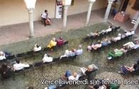 Vercelli: l'estate dei centri estivi