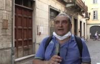 Vercelli, il mondo del lavoro dopo il lockdown – Lavoratori dello spettacolo