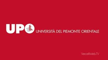 Vercelli: UPO che verrà, le novità per il prossimo anno accademico