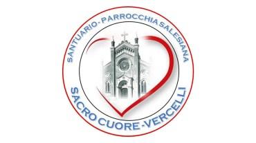 """""""Il Sacro Cuore di Vercelli come non l'avete mai visto"""""""