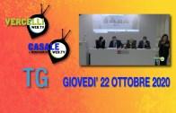 Vercelli: presentato il cartellone del XXIII Viotti Festival