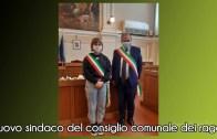 """Vercelli: """"I segreti della Vercelli Medievale"""" affascinano migliaia di persone online"""