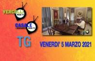 Regione Piemonte: vaccinazione per disabili dal 16 marzo