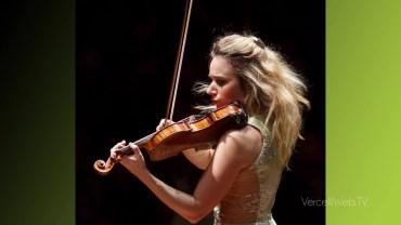 Vercelli, Viotti Festival Estate: venerdì 25 giugno Anna Tifu Tango Quartet
