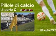 Vercelli: il concerto del 1° agosto con la Camerata Ducale