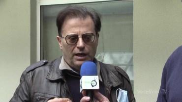 Vercelli: domenica 10 ottobre torna la Fiera d'Autunno (Massimo Bignardi)