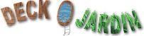 logo-decko-jardin