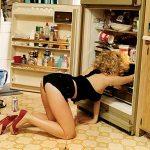 Sexo, chocolate e fruta: semelhança ou descaso?