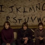 Stranger Things: nostalgia, sustos e muita aventura