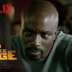 As séries mais legais do mundo: Marvel na Netflix