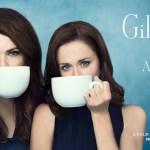 Gilmore Girls: chama a Ludmilla porque, meu bem, é hoje!