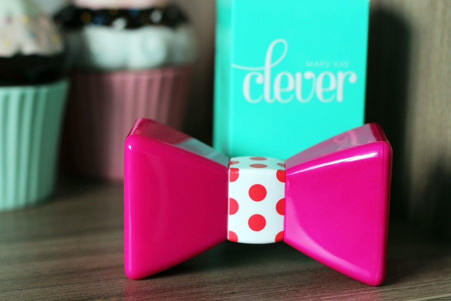clever-mary-kay-perfume
