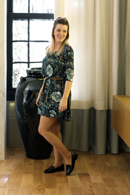 blog-moda-porto-alegre-2